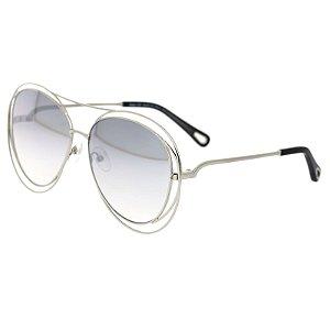 Óculos Chloé CE134S 731