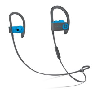 Fones de ouvido Powerbeats3 Wireless