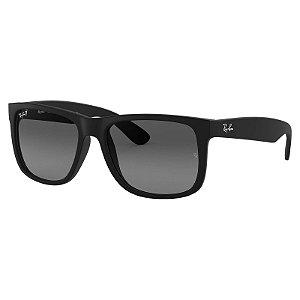 Óculos Ray Ban Justin Clássico