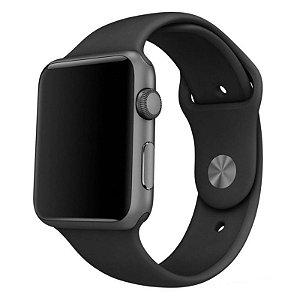 Pulseira Apple Watch Sport 38mm