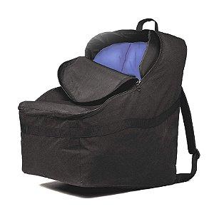 Mochila de Viagem J.L. Childress Ultimate Para Cadeirinha de Bebê Conforto
