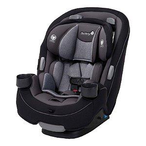 Cadeirinha para Carro de Bebê Safety 1st de 2 a 45kg