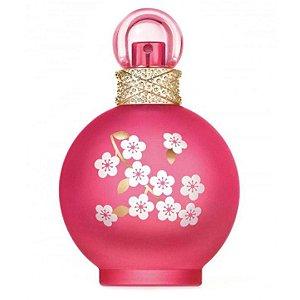 Perfume Fantasy In Bloom by Britney Spears Feminino Eau de Toilette 100ml