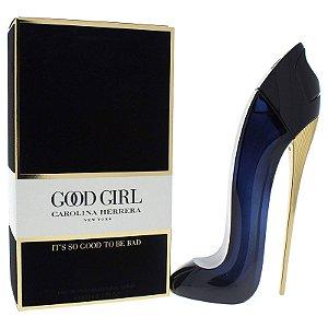 Perfume Good Girl by Carolina Herrera Feminino Eau De Parfum 80ml