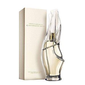 Perfume Cashmere Mist By Donna Karan Feminino Eau De Parfum 100ml
