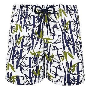 Bermuda Vilebrequin Swimwear bamboo