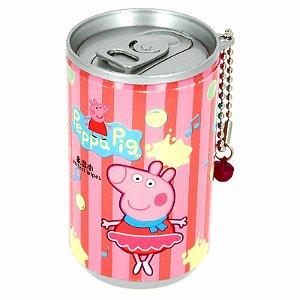 Toalhas Umedecidas Peppa Pig