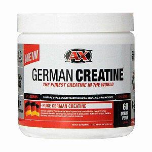 Suplemento Creatiatina Alemã 300g 60 Porções