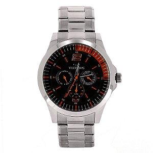 Relógio Technos Masculino 6P29AHN/1L