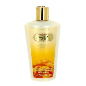 Creme Hidratante Body Lotion Victorias Secret – Vanilla Lace 250ml