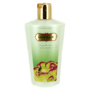 Creme Hidratante Body Lotion Victorias Secret – Pear Glacé 250ml