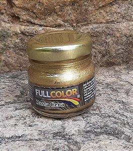 Pátina Cera Ouro Velho Fullcolor