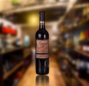 Vinho Tinto Vidigal Reserva dos Amigos 14,5% 2012 - 750mL