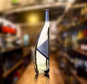 Vinho Branco Gewurztraminer Luiz Argenta 2017 - 750mL