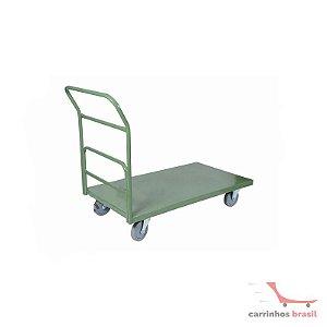 Carro plataforma 500 kg   390/2