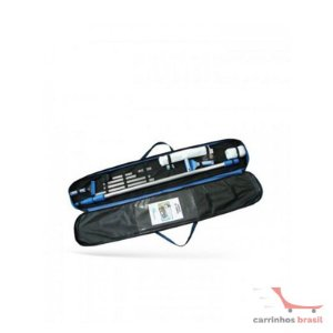 LIMPEZA DE VIDROS Kit Plus KT904