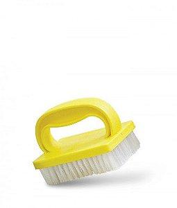 Escova Limpa Tudo ES02AM