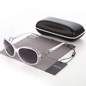 Óculos de Sol Barcur - Vintage