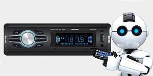 Radio RS-2603BR Roadstar