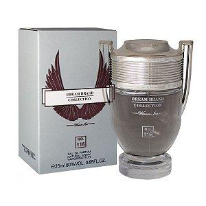 Dream Brand Collection - Winner Inv - 25ml