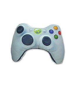 Almofada Antipop Controle Xbox 360