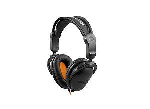 Headset Steelseries 3HV2