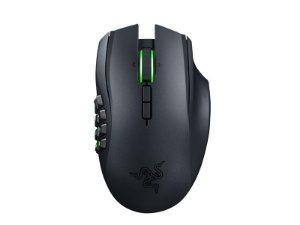 Mouse Razer Naga Epic Chroma - 8.200 DPI