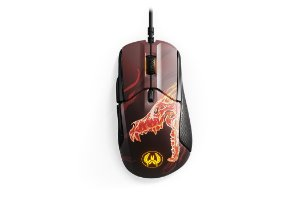 Mouse Steelseries Rival 310 CS GO Edition