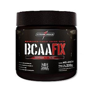 BCAA FIX POWDER - Integralmedica -