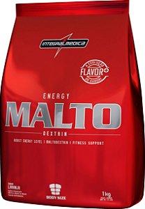 Maltodextrin 1kg Integralmedica - Maltodextrina