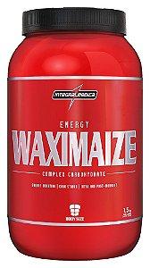 Waximaize 1,5kg - Integralmedica