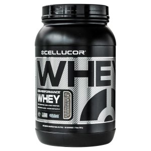 COR-PERFORMANCE WHEY - Cellucor - 900g