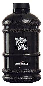 Galão Darkness 2,2L - Integralmedica