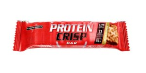 Protein Crisp Bar (Unidade) - Integralmedica