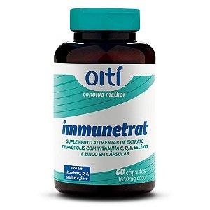 Immunetrat