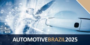 Estudo Completo Automotive Brazil 2025