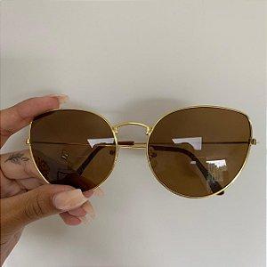 Óculos de Sol Golden
