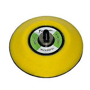 Base para Lixadeira - 862-22 LDR2