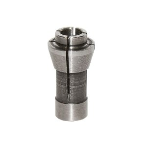 Pinça para Retífica - 4875-28 LDR2