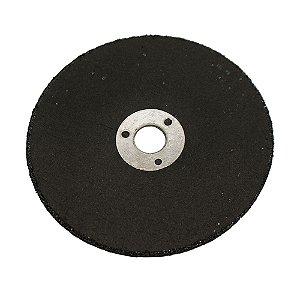 Disco de Corte para Metal - 4828-34 LDR2