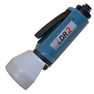 Cortador de Alta Velocidade - DR3-4828 LDR2