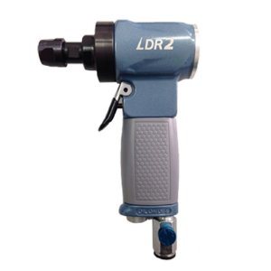 "Lixadeira Roloc 3"" - DR3-862 LDR2"
