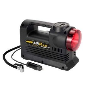 Compressor de Ar Schulz Air Plus 12V Digital