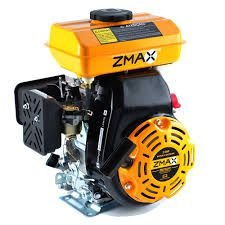 Motor  a Gasolina ZM25G4T ZMAX