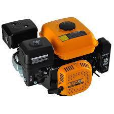 Motor a Gasolina ZM65G4TE ZMAX