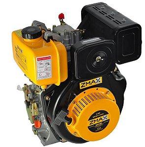 Motor a Diesel ZM70D ZMAX