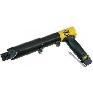 Desincrustador Pistola 3.000 - AT2505 - Puma