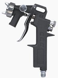 Pistola para Tanque - Baixa Produção - 162S - Puma