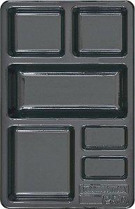 Módulos para Objetos Diversos - 44980012 - Tramontina Pro