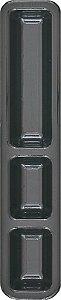 Módulos para Objetos Diversos - 44980014 - Tramontina Pro